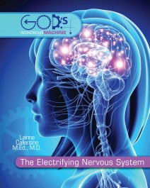 Electrifying Nervous System, The