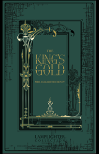 King's Gold, The
