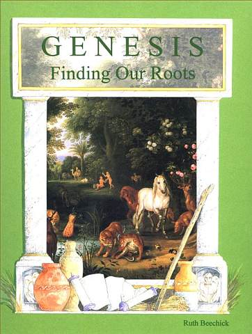 Genesis, Finding Our Roots
