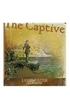 Captive, The (Lamplighter Theatre CD)
