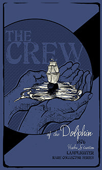 Crew of the Dolphin, The
