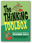 Thinking Toolbox, The