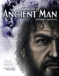 Genius of Ancient Man, The