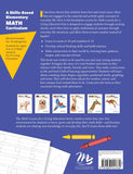 Math Lessons for a Living Education: Level K