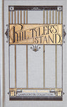 Phil Tyler's Stand