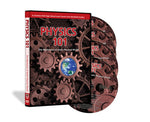 Physics 101 (DVD Set)