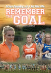 Remember the Goal (DVD)