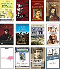 Exploring World History Literature Package