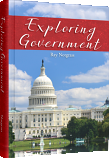Exploring Government Text (2016)