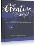 From Adam to Us: Our Creative World