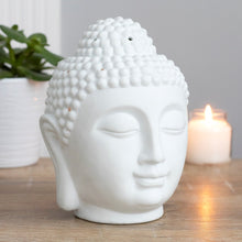 Load image into Gallery viewer, Giant Buddha Oil Burner