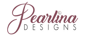Pearlina Designs, LLC