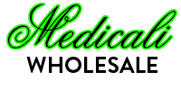 Medicali Wholesale