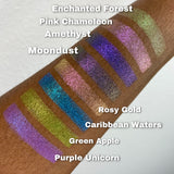 Purple Unicorn (Duochrome)