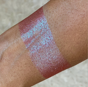 Mermaid Sparkles (Duo Topper)