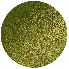 Green Apple (Duochrome)