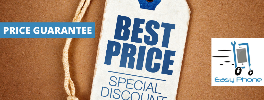 Best Price on Repairs in College Station and Bryan, TX