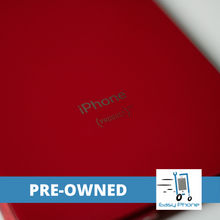 Load image into Gallery viewer, iPhone XR (Product) Red 64 GB Smartphone (Unlocked)