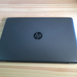 HP Windows 10 500 GB PC