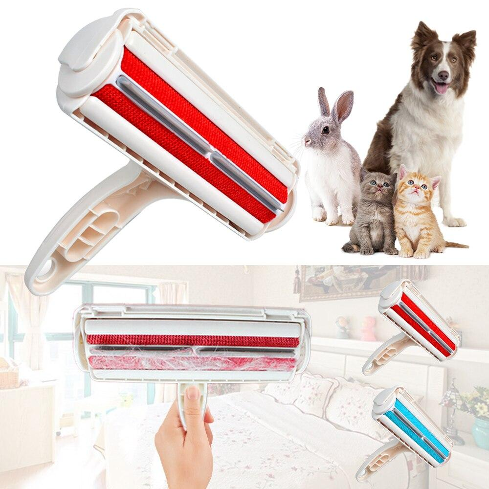 Pet Hair Shedding Trimmer Comb For Cats Dogs Pet - grumpycat.store