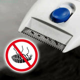 Professional Electronic Electric Flea Comb Puppies - grumpycat.store