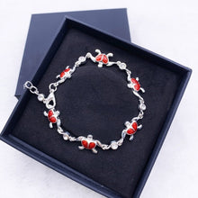 Load image into Gallery viewer, Summer Bracelet