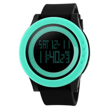 Load image into Gallery viewer, SKMEI Sport Watches