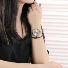 Load image into Gallery viewer, Luxury European Style Watches