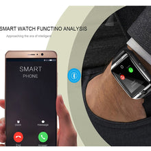 Load image into Gallery viewer, Leegoal Q18 Smart Watches