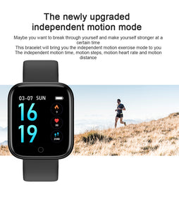 Nennbo T80 Smart Watches