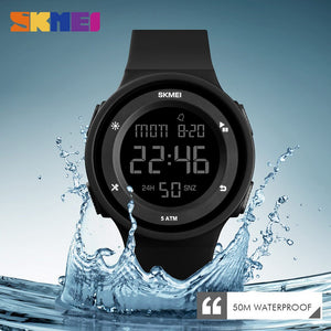 SKMEI Sports Watches
