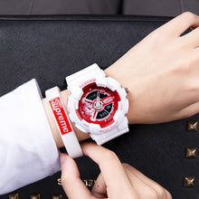 Load image into Gallery viewer, Sport Bracelet Watches MULILAI