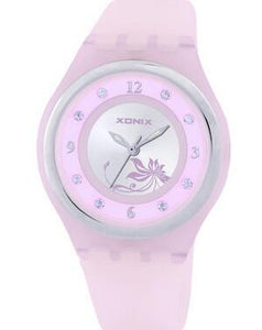 Fashion Watches XONIX