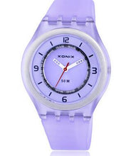 Load image into Gallery viewer, Fashion Watches XONIX