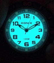 Load image into Gallery viewer, XONIX Sports Watches