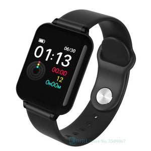 B57c Smart Watches
