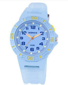 XONIX Sports Watches