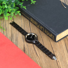 Load image into Gallery viewer, BOBO BIRD WP16 Wood Watches