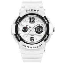 Load image into Gallery viewer, SMAEL Sport Watches