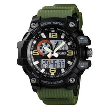 Load image into Gallery viewer, SKMEI Sports Watches