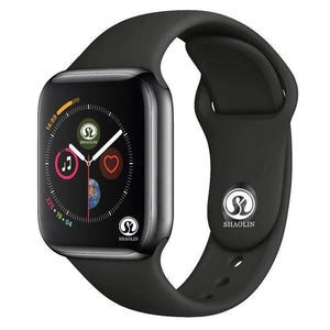 Smart Watch Series 4