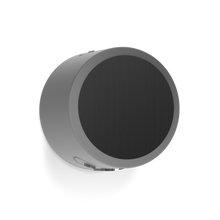 Load image into Gallery viewer, Mercury Voice Push, Bluetooth® Speaker with Google Assistant Built-In - Gray