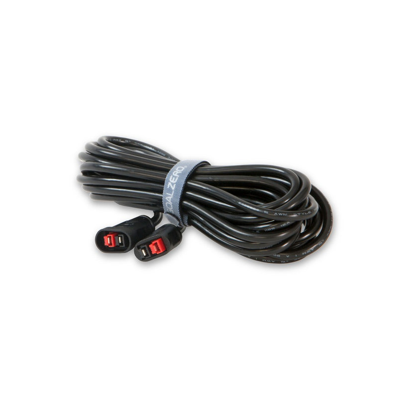 App Extension Cable for Boulder 200 - 15'