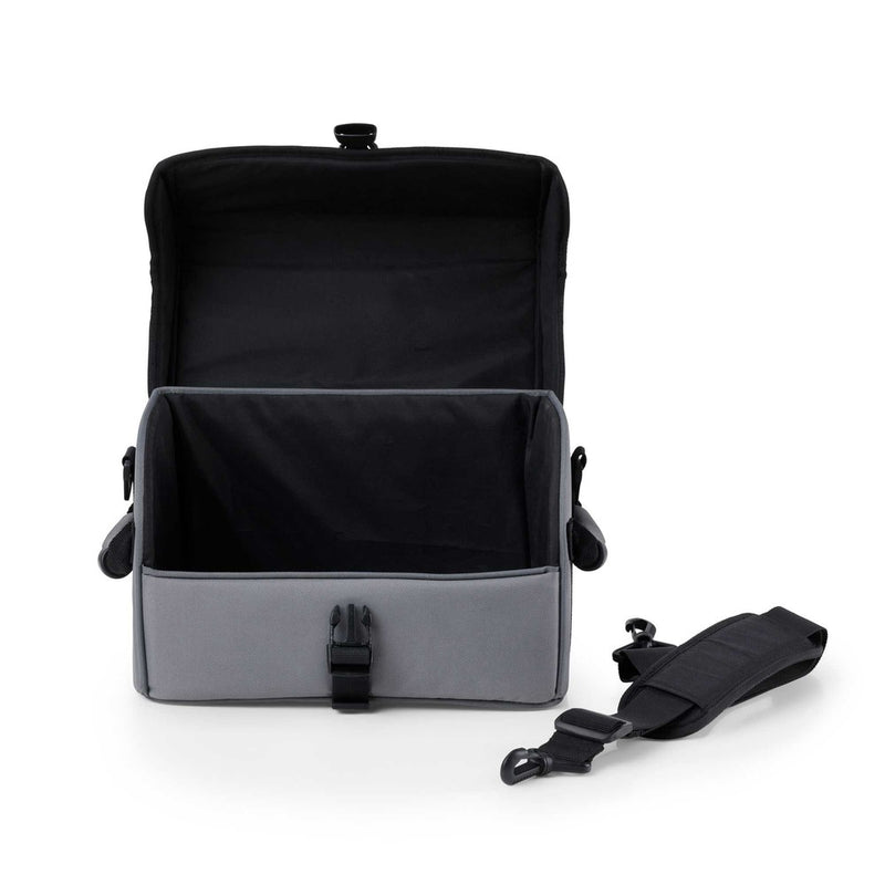 Yeti 400 Lithium Protection Case image 3