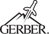 Gerber Knife Co US Knifemaker