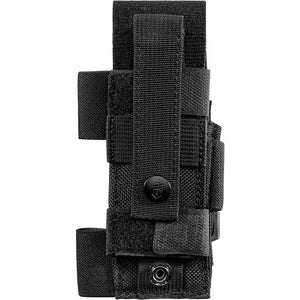 Gerber Dual Pocket Sheath