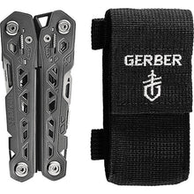 Load image into Gallery viewer, Gerber Multitool Truss with Sheath