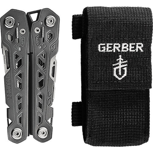 Gerber Multitool Truss with Sheath