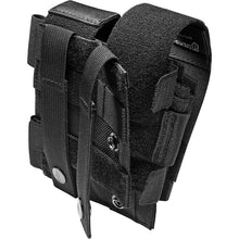 Load image into Gallery viewer, Gerber Quad Pouch Sheath