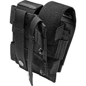 Gerber Quad Pouch Sheath